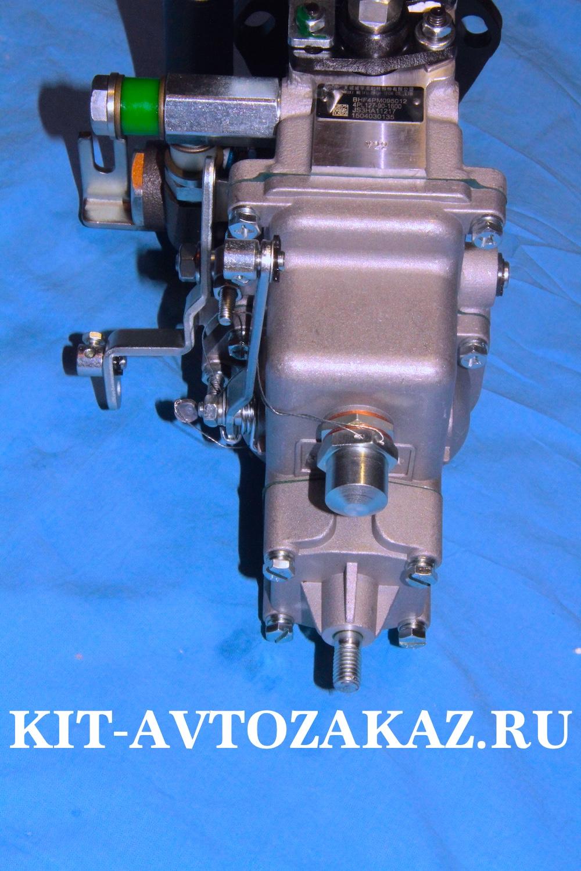 схема топливная система на баф феникс 33462