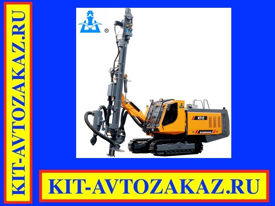 Запчасти Kaishan Mechanical & Electrical Equipment Co., Ltd