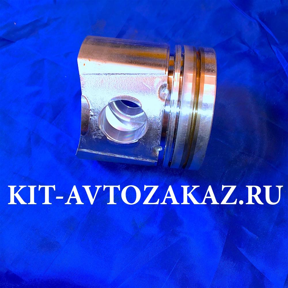 схема грм jmc евро3 двигатель jx493zlq3