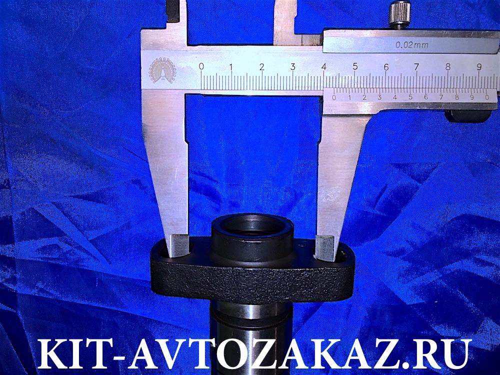 Двигатель ca4df2-13 теплообменник теплообменник противоток альфа