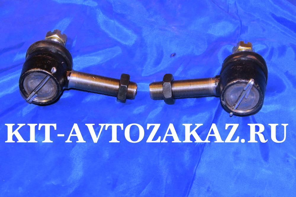 Рулевые наконечники BAW FENIX БАВ ФЕНИКС 1044 1065 YF30BQ42-03050 YF30BQ41-03050