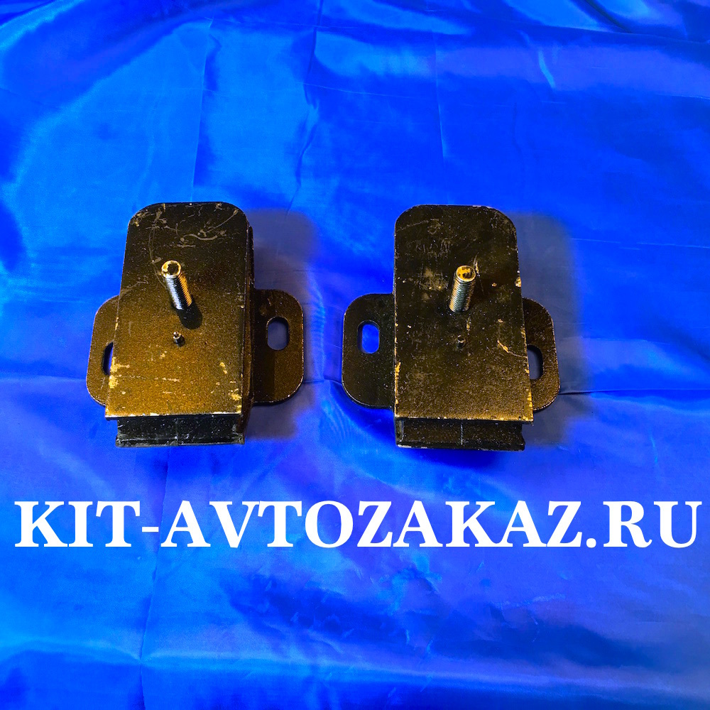 Подушка двигателя опора  YUE JIN 1080 Юджин 1080 1001Z111200  1001Z111-200 1001Z111-100