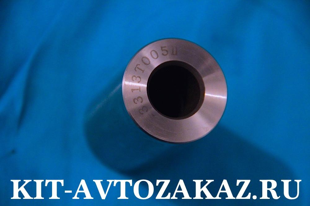 палец поршневой T3313T005 Perkins 135Ti Перкинс 135 для автомобиля Фотон 1099 1069 1049 Foton 1049 1069 1099 LOVOL