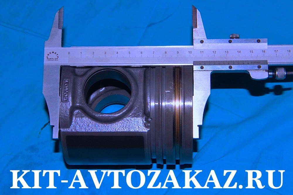 поршень T3135J181ETC  Perkins 135Ti Перкинс 135 для автомобиля Фотон 1099 1069 1049 Foton 1049 1069 1099 LOVOL