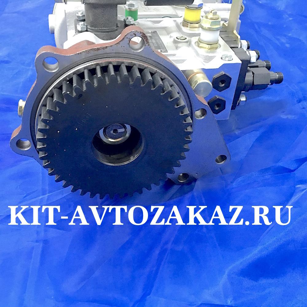 ТНВД 4PWS802 CA4DF2-13 топливный насос высокого давления WEIFU  2821-1311112-11(Т)  JAC 1083 ДЖАК ЖАК  FAW 1061 ФАВ  MUDAN   4PWS809-110-1250