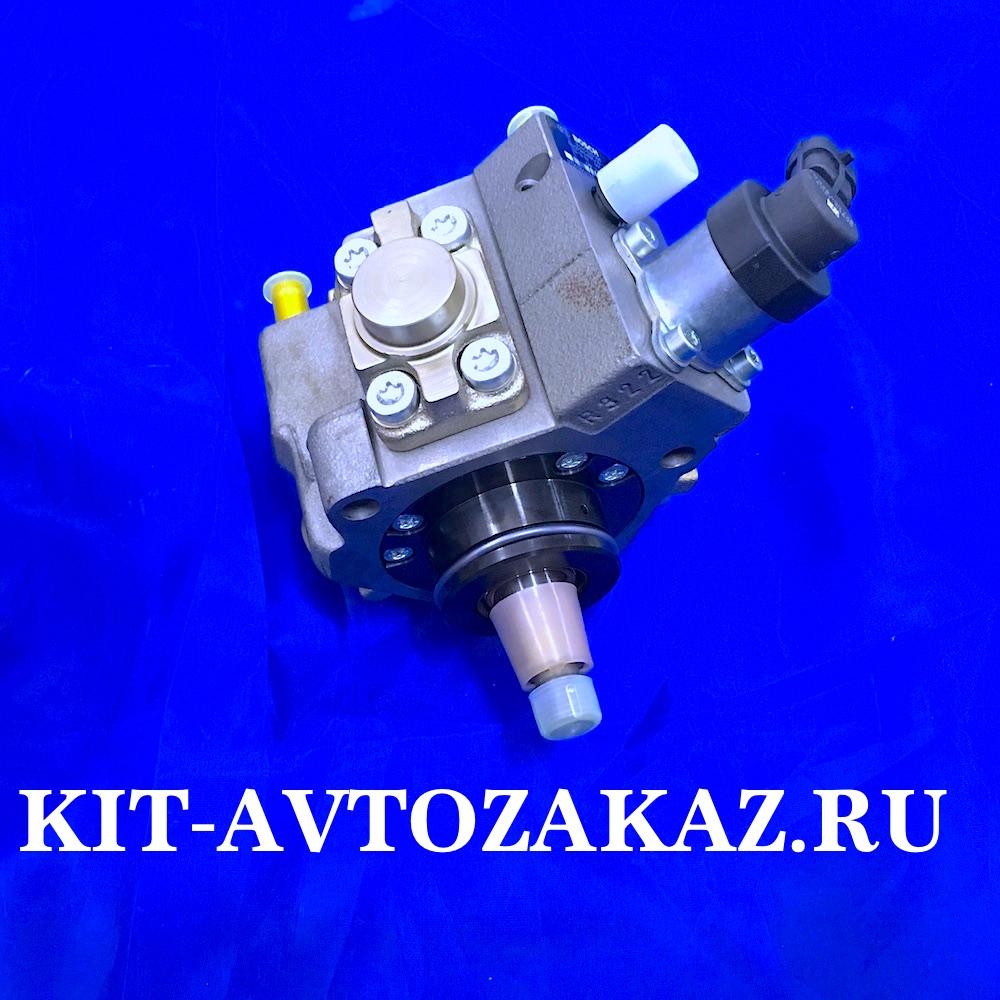 Насос топливный высокого давления Baw Fenix E4 3346 БАВ ФЕНИКС 33462 евро 4 ТНВД