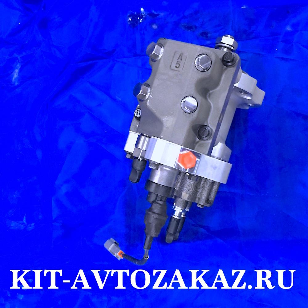 ТНВД ISCe, ISLe, QSL E-3 E-4 CCR-1600 DFL3251A  XML6125CR Экскаватор Hyundai DCEC CCR1600  топливный насос высокого давления  Dongfeng Евро3 4921431, 4954200, 5311171, 4903462, 495420000RX  ТНВД КАММИНС Cummins 3973228,   ТНВД Golden Dragon XML 6125CR