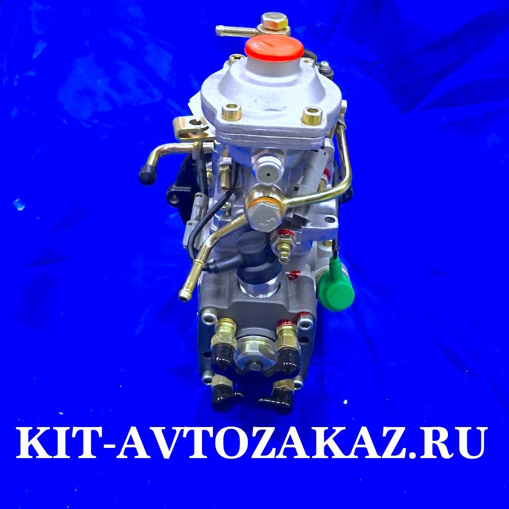 Насос топливный высокого давления ТНВД 4JB1-T E2 ISUZU Исузу ДЖИЭМСИ ДЖИ ЭМ СИ JMC 1032 1043 1051 1052 VE4/11F1900L064