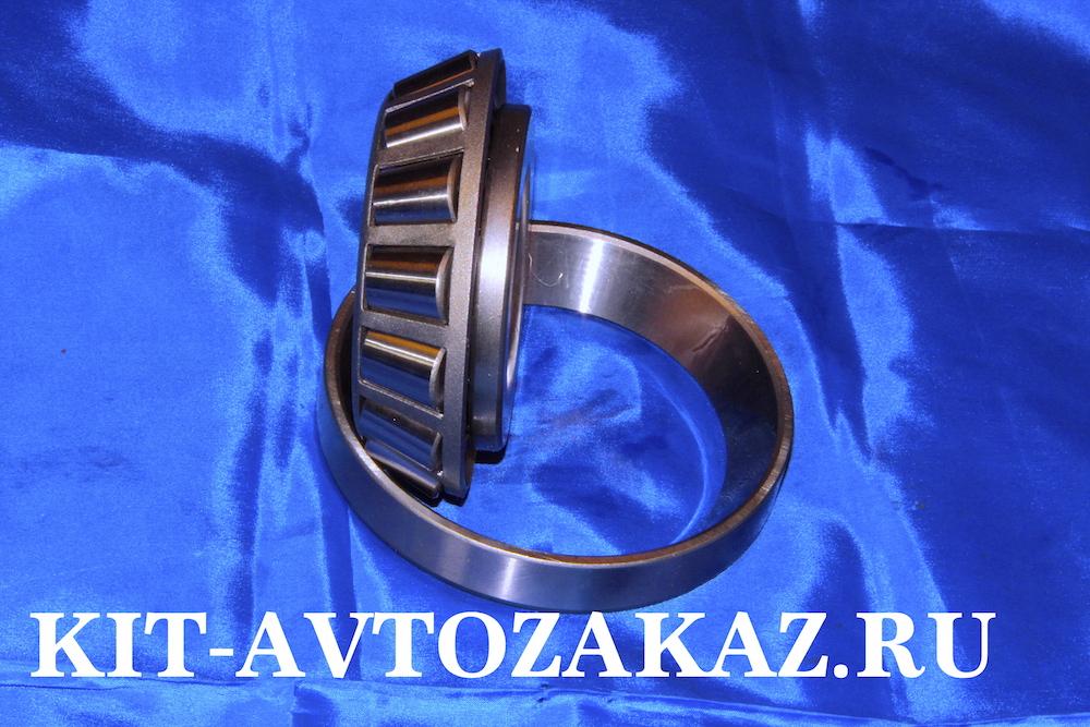 Подшипник АНКАЙ ANKAI YTB-3002 диаметр D 130 мм